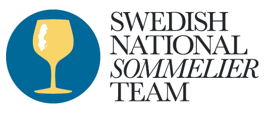 Swedish National Sommelier Team